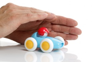 car insurance protection